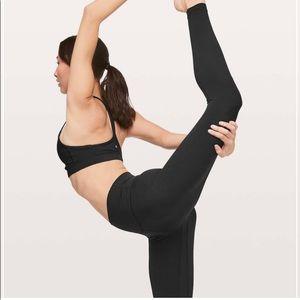 Lululemon Align Pant Full Length